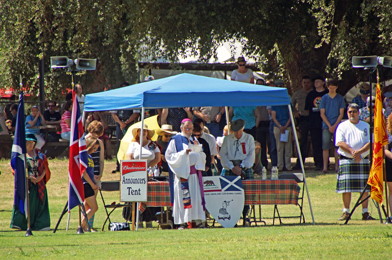 2012 Scottish Games - 032.jpg
