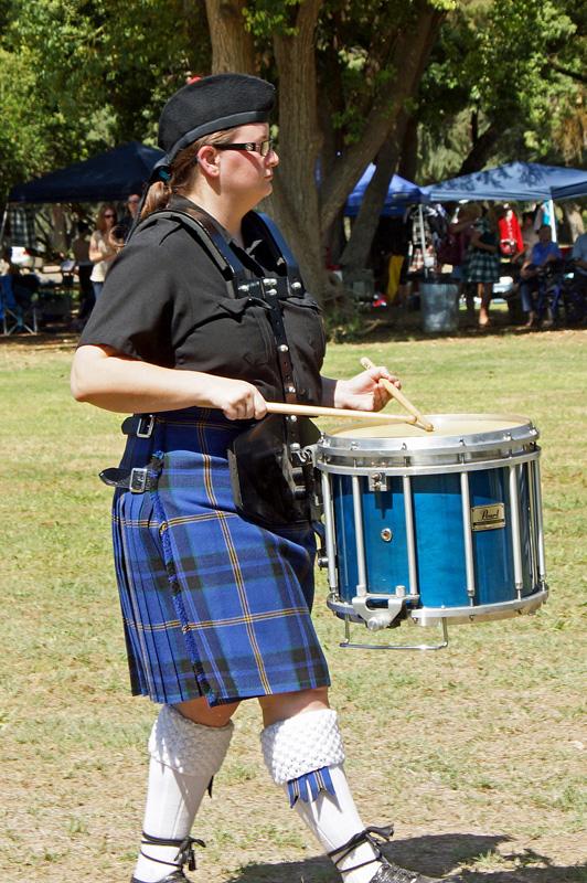 2012 Scottish Games - 034.jpg