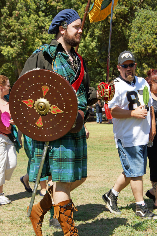 2012 Scottish Games - 036.jpg