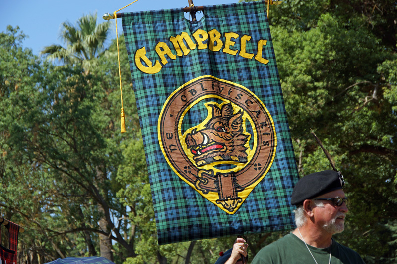 2012 Scottish Games - 043.jpg