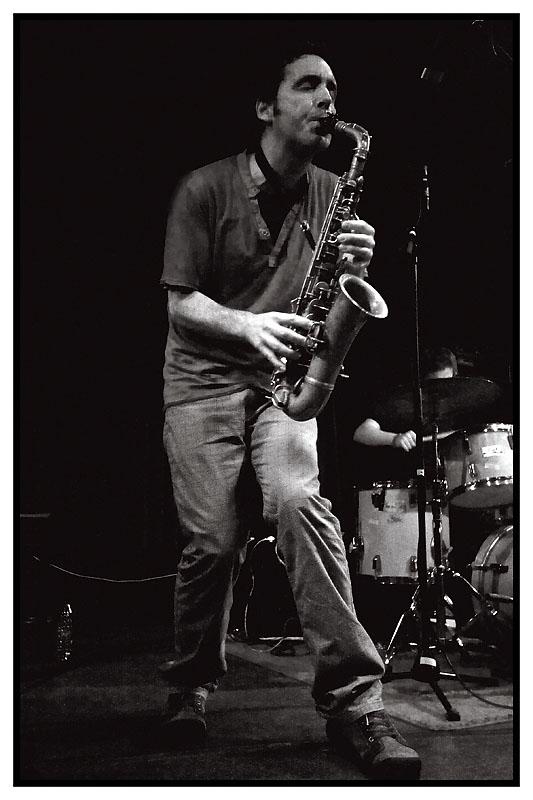 Andrew DAngelo