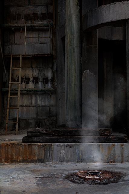 factory 798
