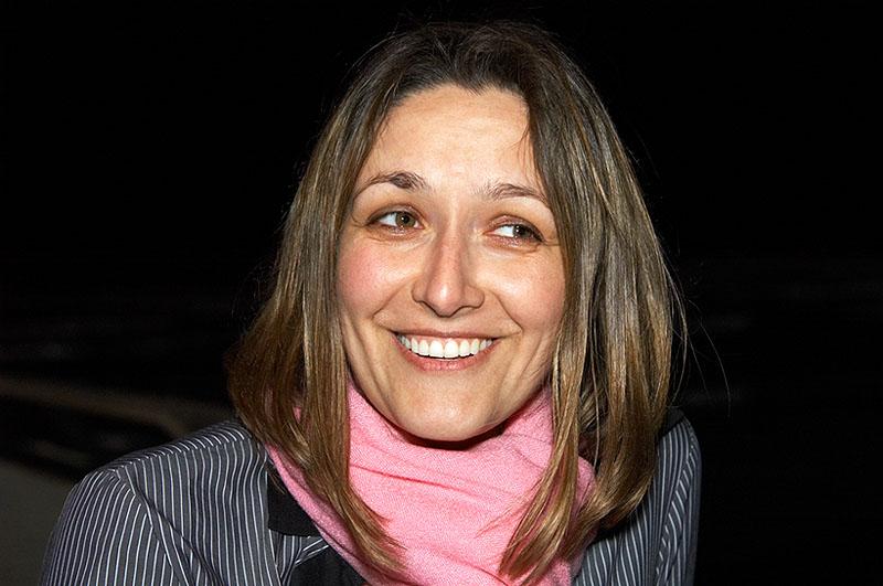 20081222-36.jpg
