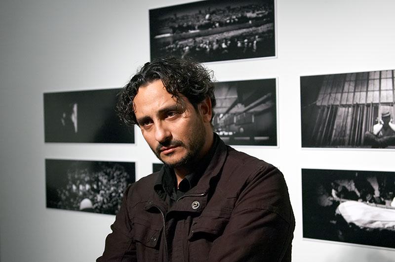 Yuval Tebol