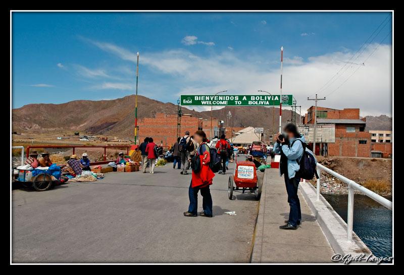 Bolivia0006.jpg