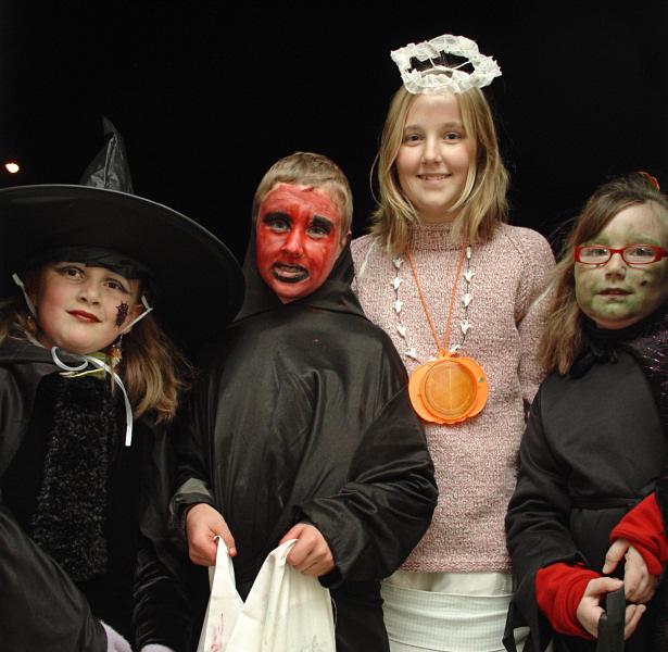 Halloween 2007 007