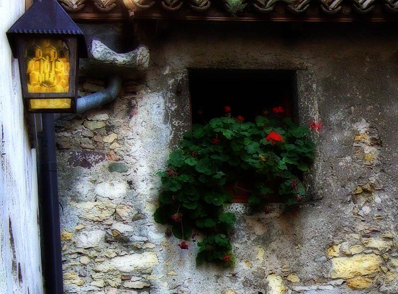 Torri del Benaco, Italy