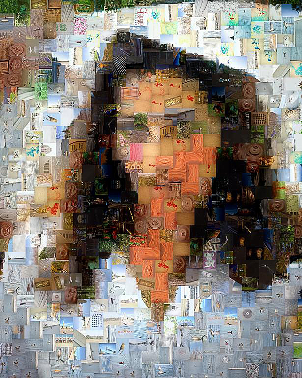 Mosaic-10