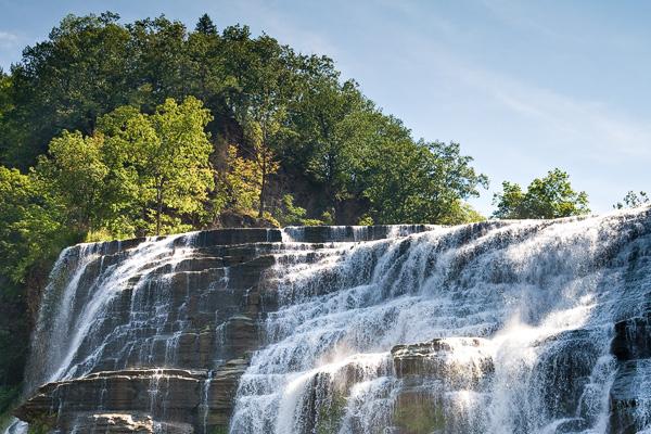 2T1U5334.jpg - Ithaca, NY