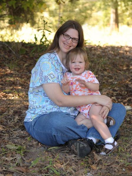 Helen & Mother, 10-18-2008 (#3)