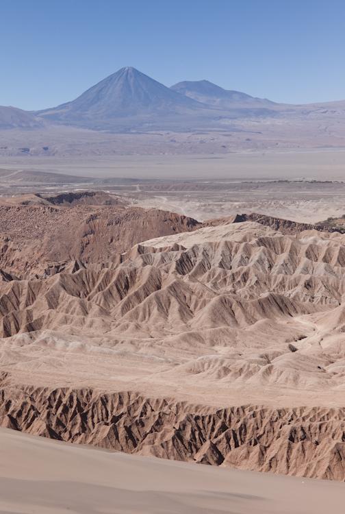 W-2009-08-19 -1734- Atacama - Alain Trinckvel.jpg
