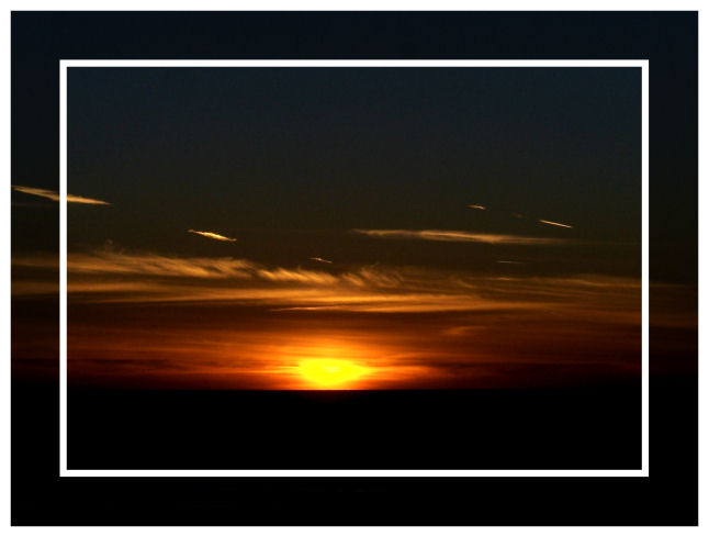 Thanksgiving eve sunset 004.jpg