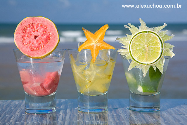 drinks praia 8704.jpg