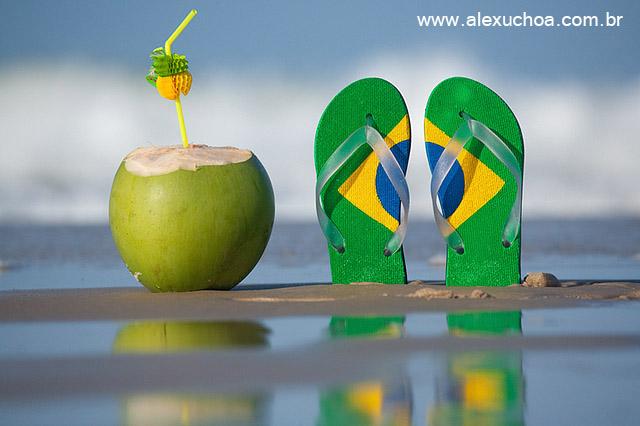 drinks praia 8914.jpg