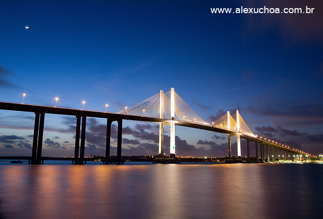 Ponte de Todos, Newton Navarro, Natal, Rio Grande do Norte 9556