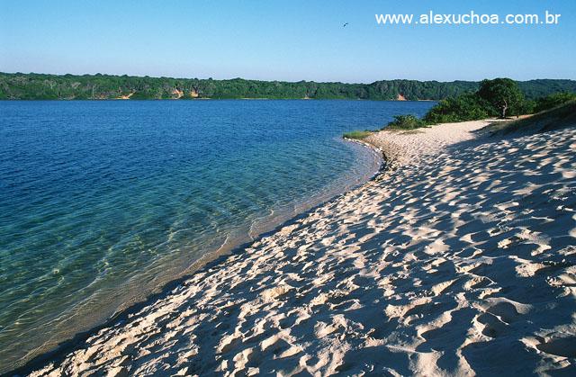 Lagoa de Arituba Nísia Floresta Rio Grande do Norte-090119-0002.jpg