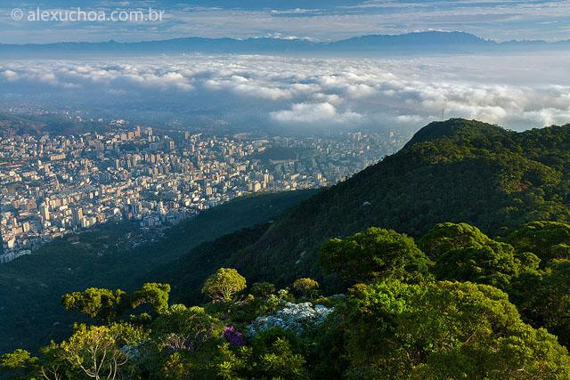 Bairro-Tijuca-Amanhecer-vista-Sumare-Rio-de-janeiro-120313-0650-Editar.jpg