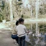 stu fishing_3.jpg