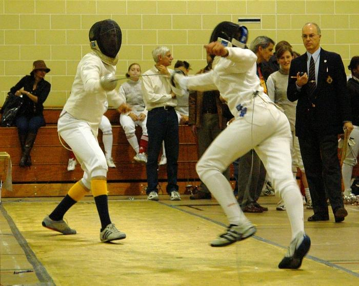 QFencing 08254.JPG