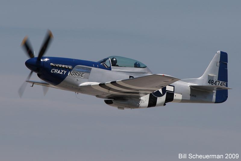 s51_ch_flight.jpg
