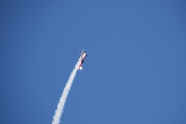 Air Show 50.jpg