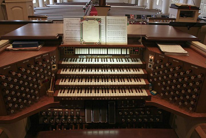 The  Beautiful Casevant Organ.jpg