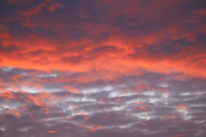 2011-02-25 Nice clouds