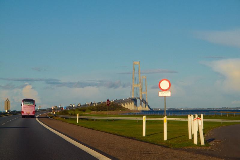 2011-09-08 Storebæltsbroen