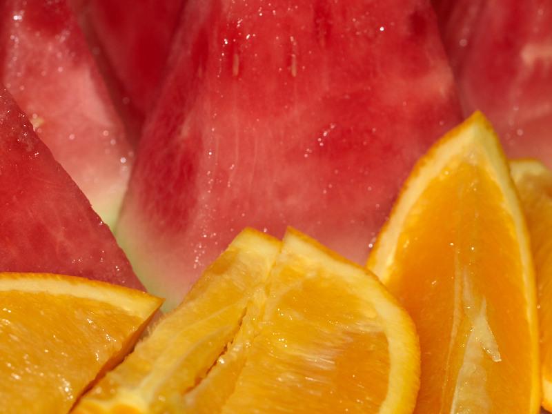 2011-09-07 Fruits