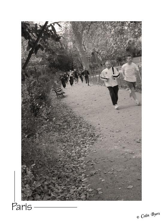 _D2A3566-Parc de Monceau Joggers.jpg