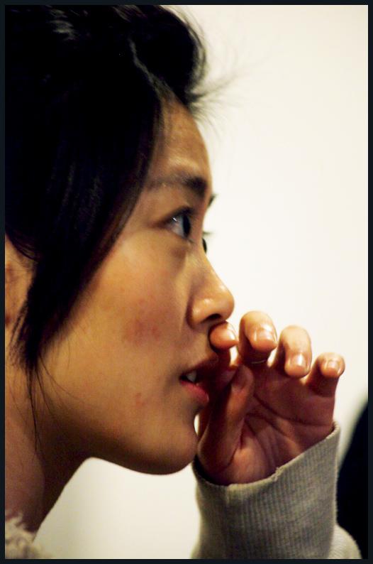 Lara - Huangjeuping