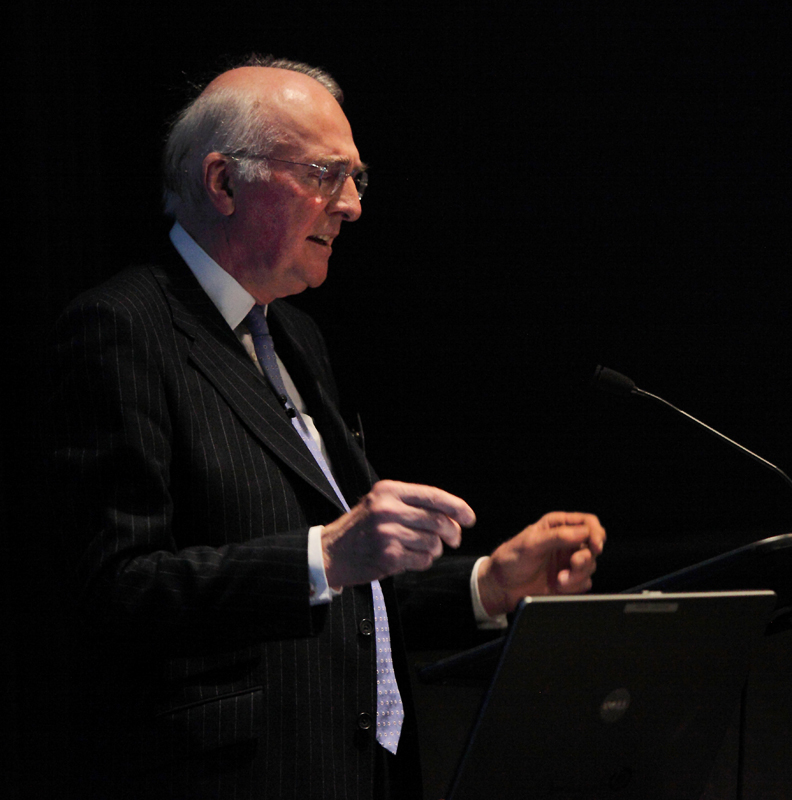 Geoffrey Bond OBE, DL  IMG_8239.jpg