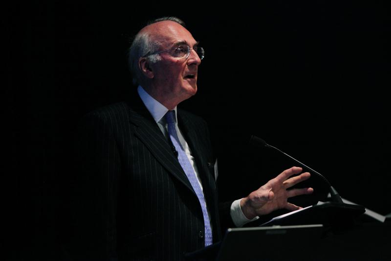 Geoffrey Bond OBE, DL  IMG_8245.jpg
