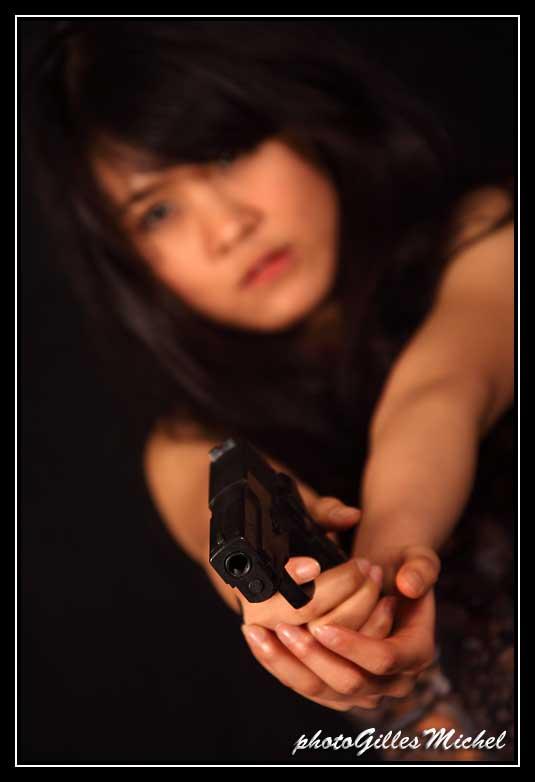 MARIE-P-062.jpg