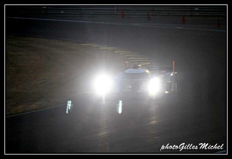 race14-384.jpg