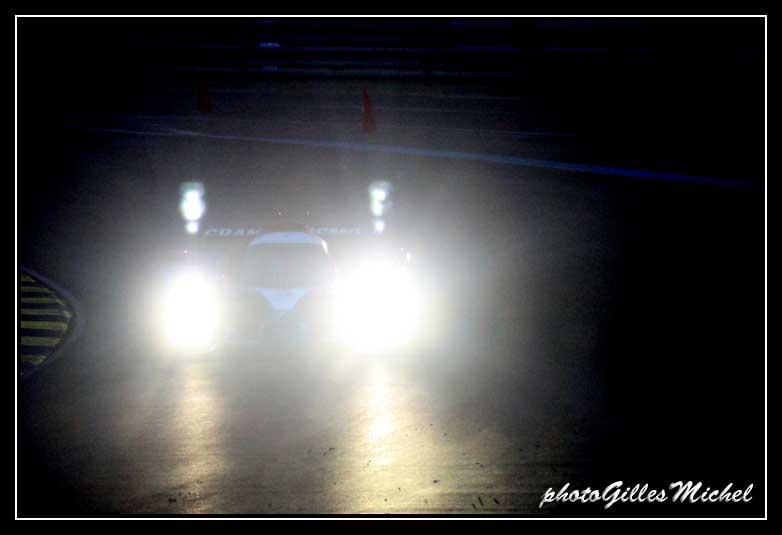 race14-385.jpg