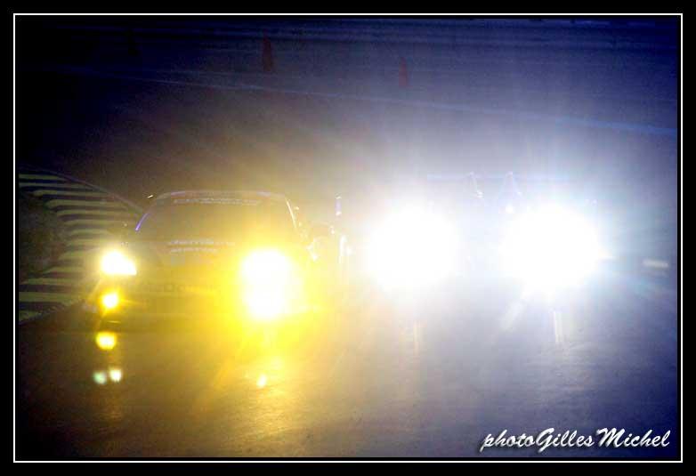 race14-395.jpg