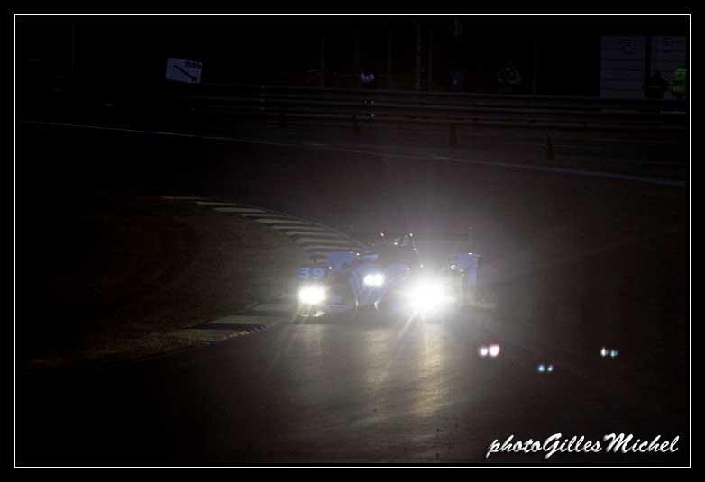 race14-400.jpg