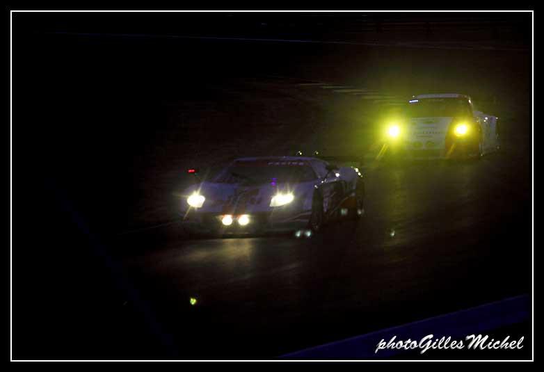 race14-405.jpg