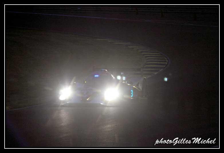 race14-418.jpg