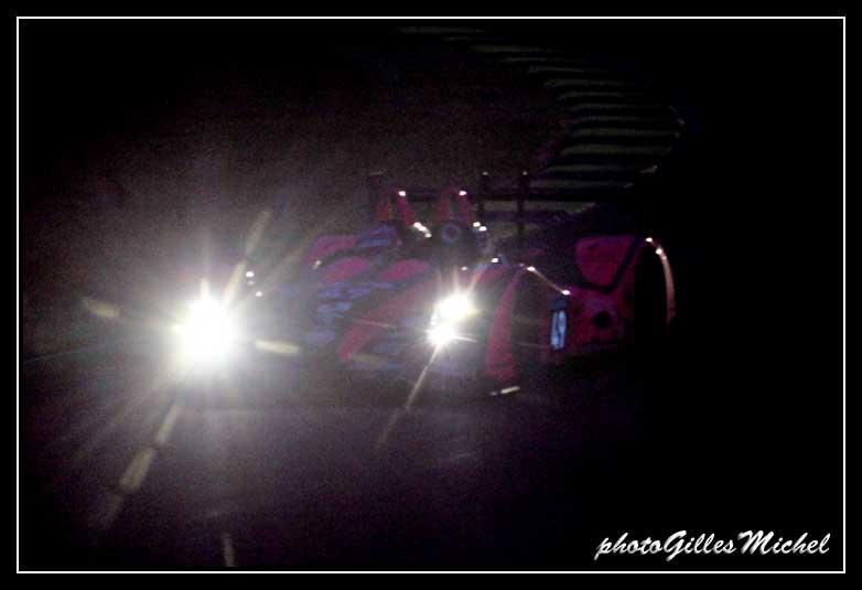 race14-428.jpg