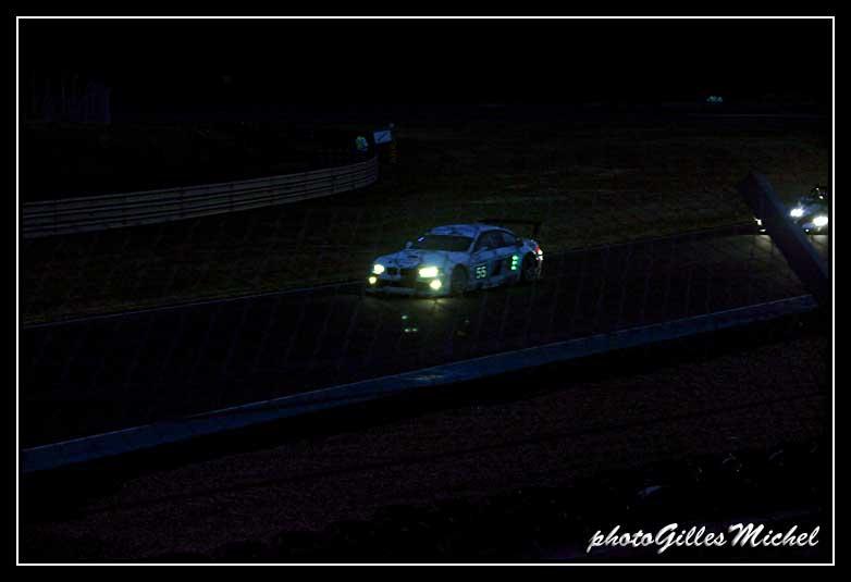 race14-435.jpg