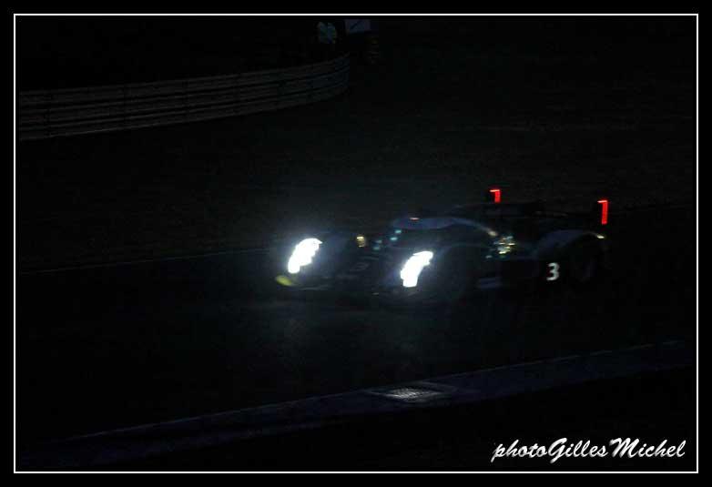 race14-455.jpg