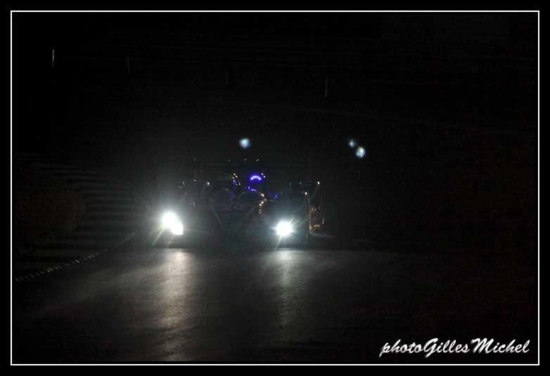 race14-464.jpg