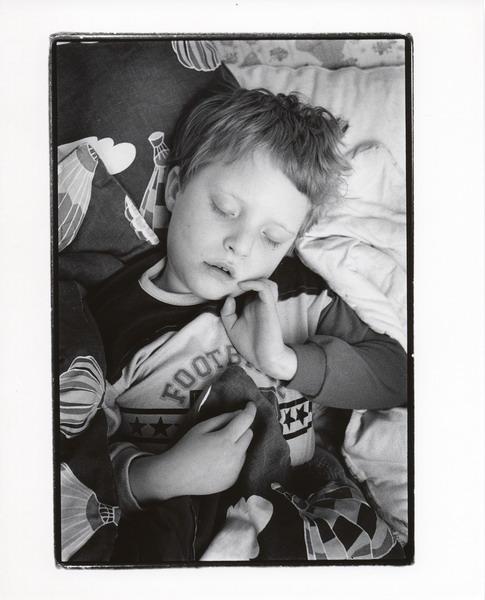 brian sleeping.jpg