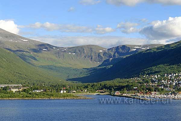 Tromsoe (83391)
