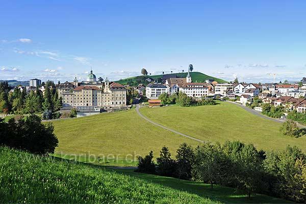 Menzingen (115885)