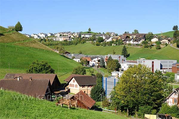 Neuheim (116049)