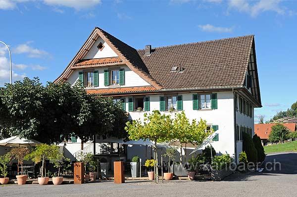 Neuheim (115804)