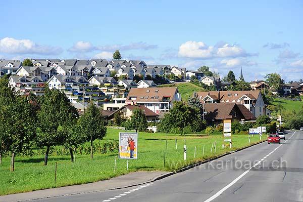 Neuheim (115815)